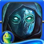Haunted Hotel Eternity Full 1.0.0 Apk Data Android