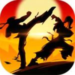 Hero Legend 3.4.1 Apk Action Game Android