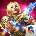 Heroes Never Die 1.0.7 Apk Mod Money Android