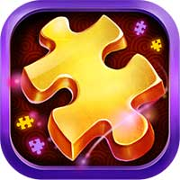 Jigsaw Puzzle Epic Android thumb