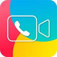 JusTalk - Best Video Call & Chat Android thumb