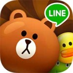 LINE POP 3.2.1 Apk Puzzle Game Android