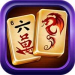 Mahjong Solitaire - Guru 4.8 Apk Android