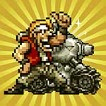 METAL SLUG ATTACK Android thumb