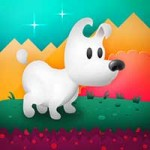 Mimpi 1.1.9 Apk Data Adventure Game Android