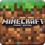 Minecraft – Pocket Edition 1.0.2.1 Apk Mod Android