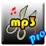 MP3 Cutter Pro 3.8.1 Apk Music & Audio App Android
