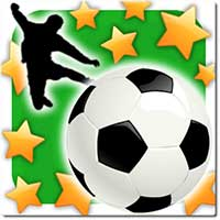 New Star Soccer Android thumb