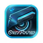 OverRapid Android thumb