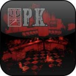 P.K. PARANORMAL Android thumb