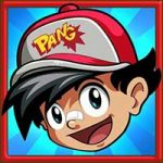 Pang Adventures Android thumb