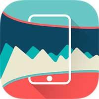 Panorama 360 - VR capture Premium Android thumb