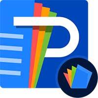 Polaris Office + PDF Android thumb