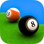 Pool Break Pro - 3D Billiards Android thumb