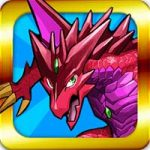 Puzzle & Dragons 9.0.3 Apk Android