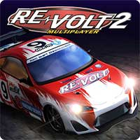RE-VOLT 2 : MULTIPLAYER Android thumb