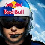 Red Bull Air Race The Game Android thumb