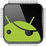 Root Booster Premium Android thumb