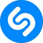 Shazam Encore 7.4.0-161216 Apk for Android
