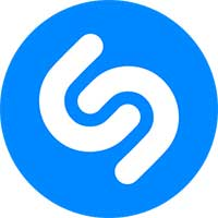 Shazam Encore 9.33.0 Apk + Mod for Android