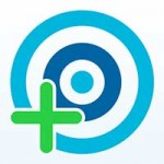 SKOUT+ - Meet, Chat, Friend Android thumb