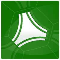 Soccer Center PRO (Live Score) Android thumb