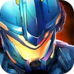 Star Warfare2 Payback 1.24.00 Apk Mod Data Android