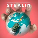 Stealin 1.1.51 Full Apk Mod for Android