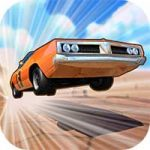 Stunt Car Challenge 3 1.14 Apk Mod Data Android
