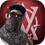 Syndicate City Anarchy 1.1.6 Apk Mod Data Android