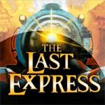 The Last Express Android thumb