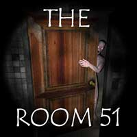 The Room 51 Android thumb