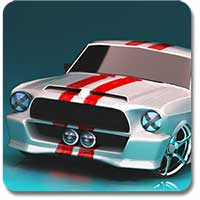 Underground Racing HD Android thumb