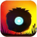 Unia And The Burned Village 1.0.3 Apk Android