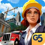 Virtual City Playground 1.21.100 Apk + Mod + Data for Android