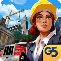 virtual city playground android thumb