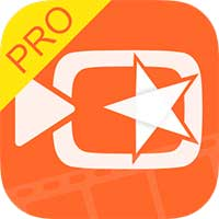VivaVideo Pro Video Editor App 6 0 4 (Full) Apk + Mod + 7 13 6 Android