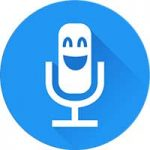Voice changer with effects Premium 3.2.2 Apk Android