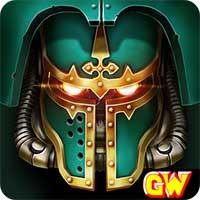 Warhammer 40,000: Freeblade 5.6.1 Apk + Mod + Data Android