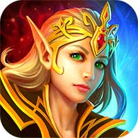 Warspear Online (MMORPG, MMO) Android thumb
