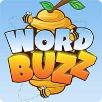 WordBuzz The Honey Quest Android thumb