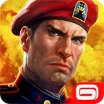 World at Arms 3.2.1b Apk Strategy Game Android