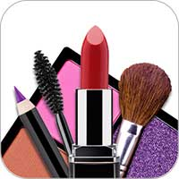 YouCam Makeup- Makeover Studio Android thumb