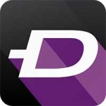 ZEDGE Ringtones & Wallpapers Android thumb