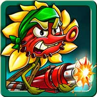 Zombie Harvest Android thumb