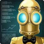 A Clockwork Brain 2.8.0 Apk Mod Unlocked Data Android