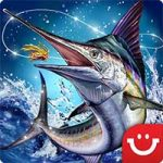 Ace Fishing Wild Catch 2.2.6 Apk Android