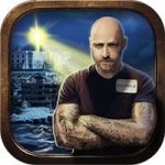 Alcatraz Escape 1.1 Full Apk Android