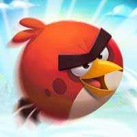 Angry Birds 2 2.28.1 Apk Mod Gems Energy Data Android