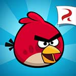 Angry Birds 7.1.0 Apk Mod for Android All Unlocked